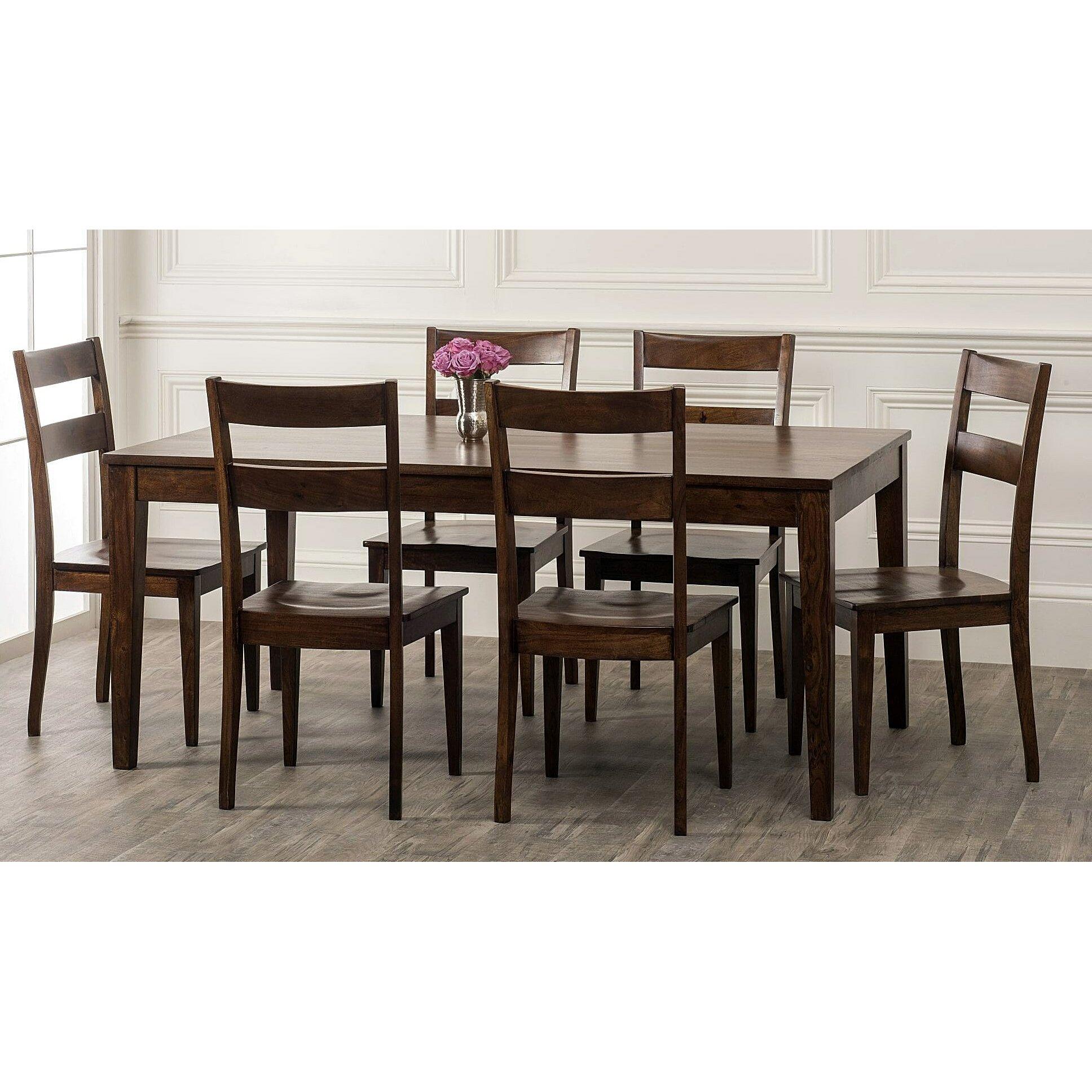 William Sonoma Dining Room Chairs