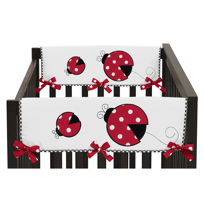 Ladybug Bathroom Accessories Hd Wallpapers Ladybug Bathroom Accessories Iikvinhcompress