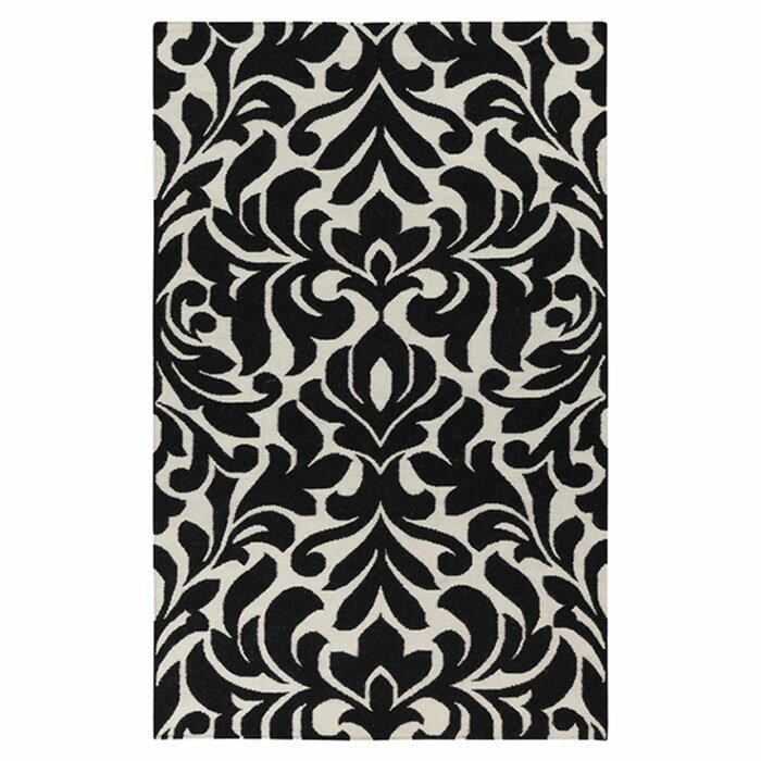 Victoria S Souk Rug: Candice Olson Market Place Ivory Area Rug & Reviews