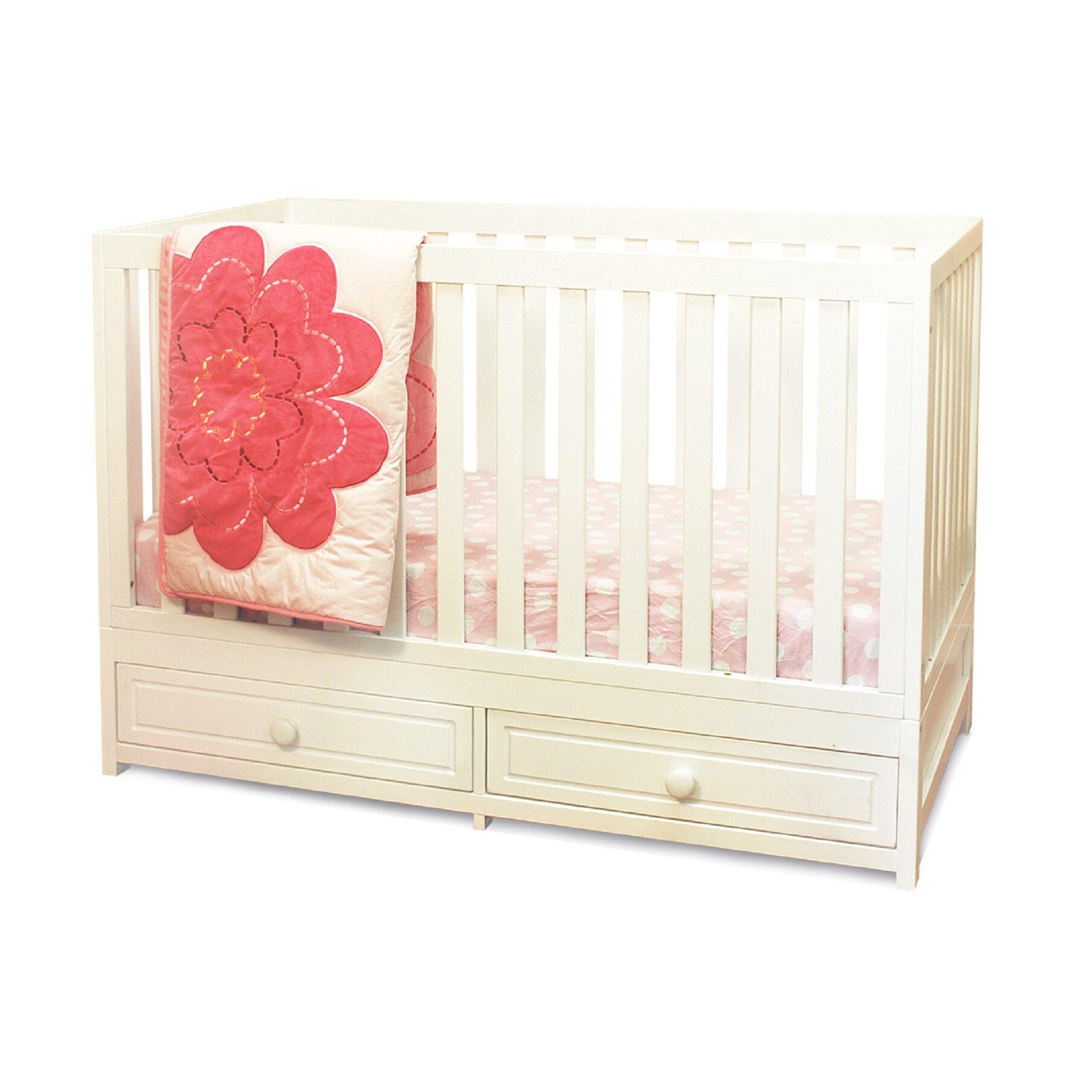 3 Piece Baby Furniture S Bayb
