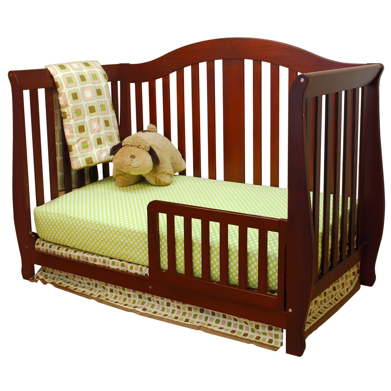 Afg international furniture desiree 4 in 1 convertible for I furniture reviews