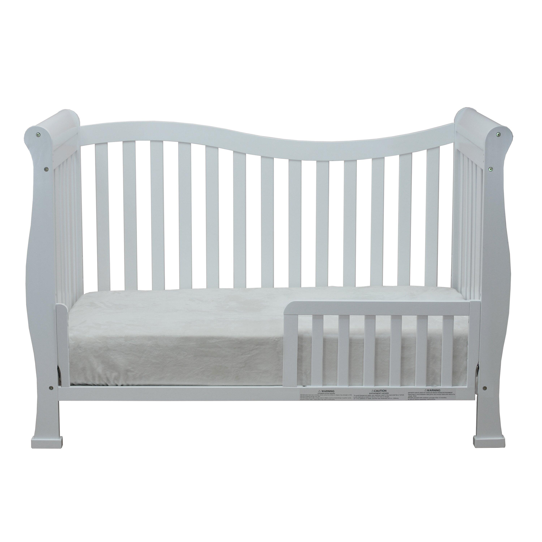 afg international furniture 3 in 1 convertible crib