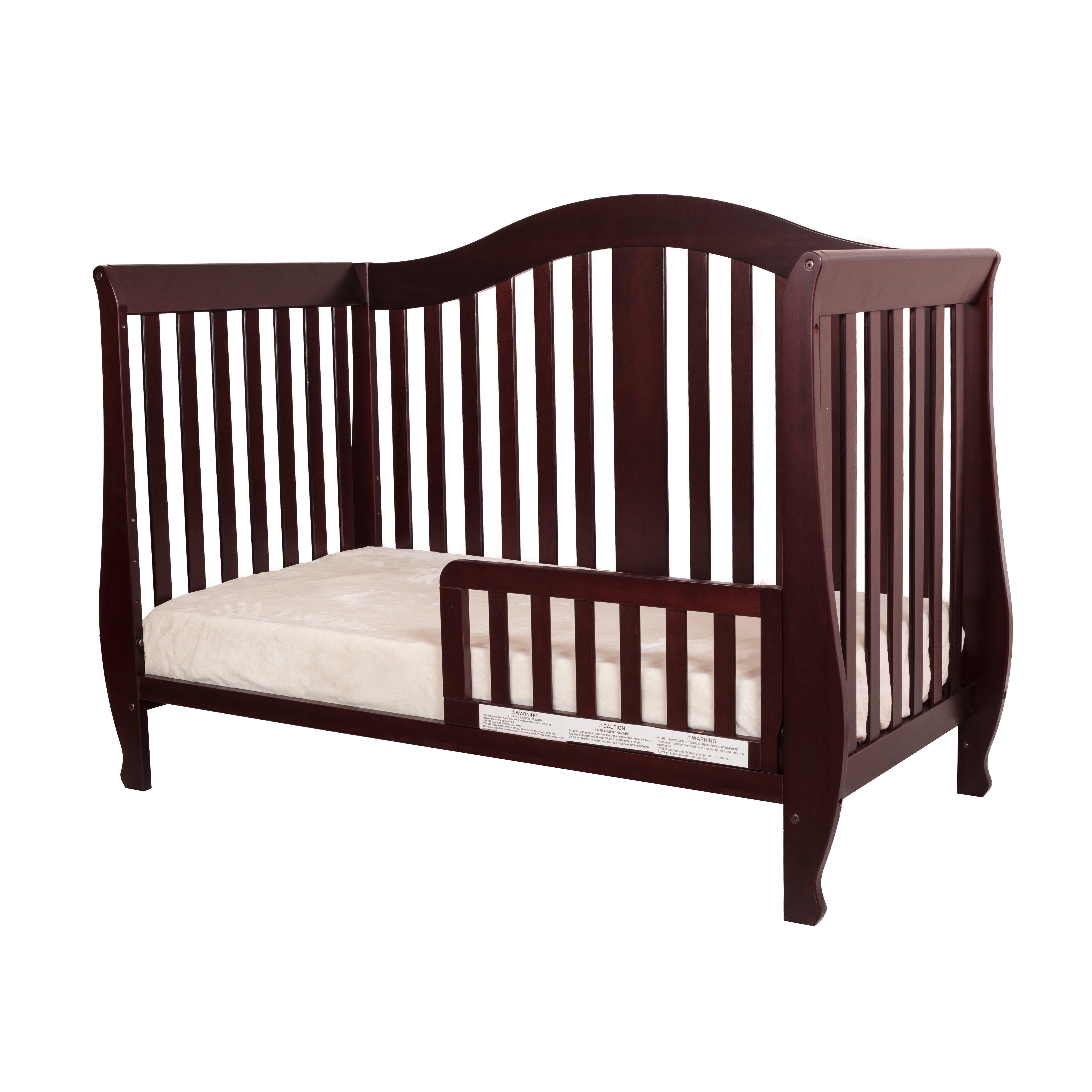 100 Black Friday Baby Furniture