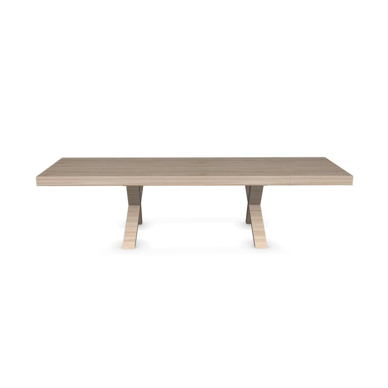 Adorable Design Of Extendable Square Dining Tables - Best Home ...