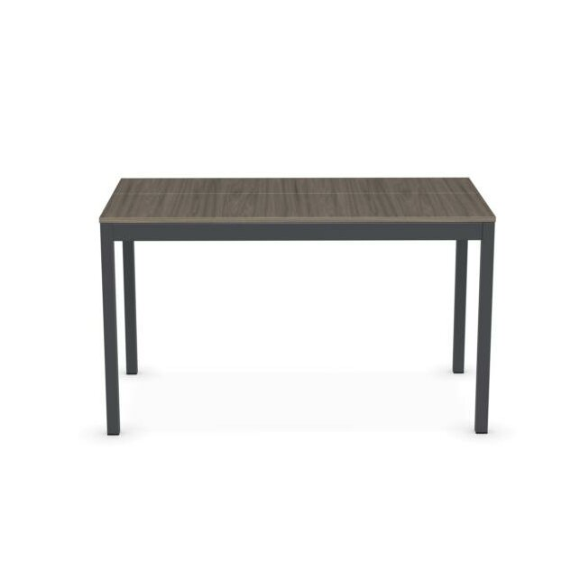 Calligaris snap extending console table reviews wayfair - Console extensible table ...