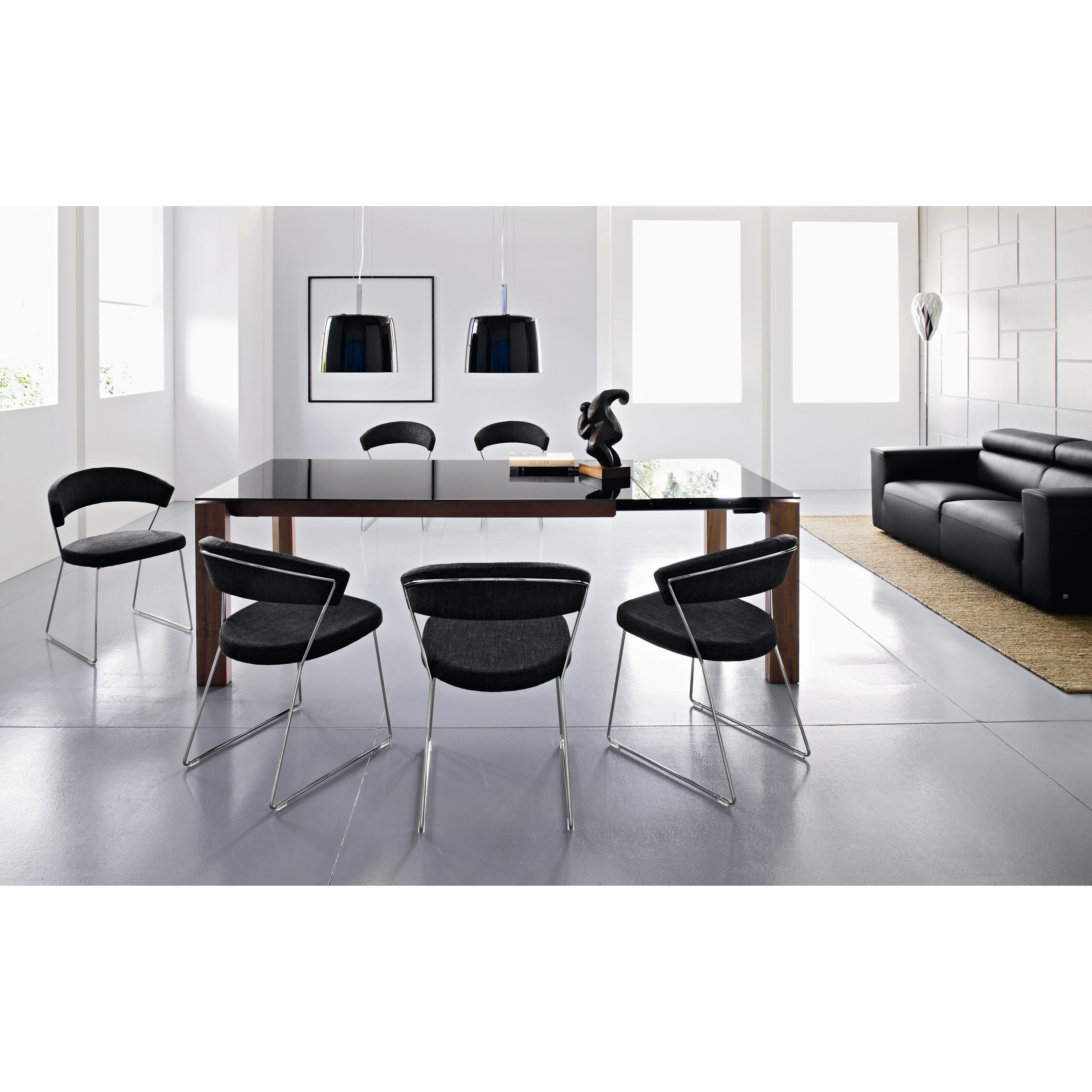Chaises Calligaris Simple Calligaris Chaise Inspirant Chaises De