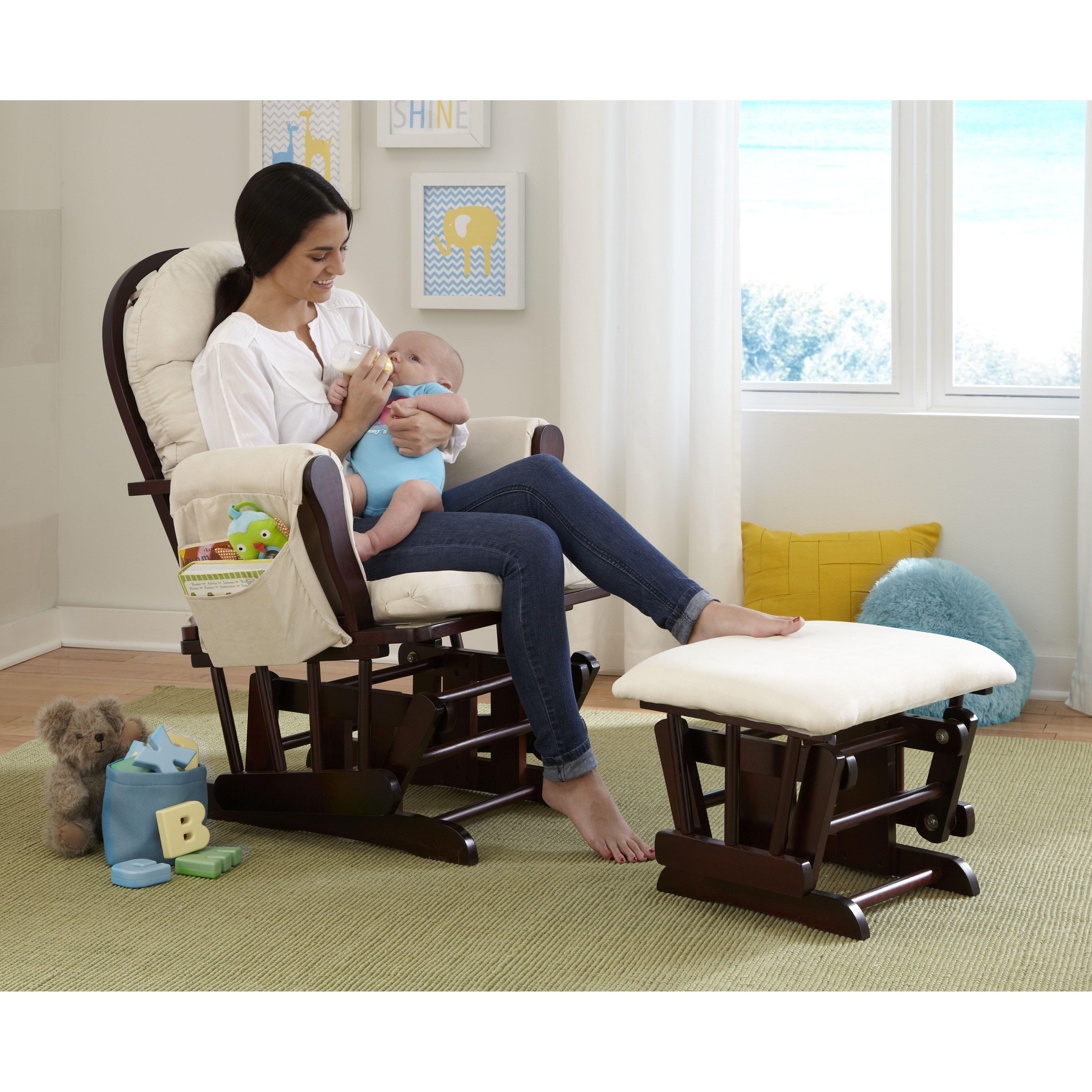 Baby Bedding Sets Dog Theme