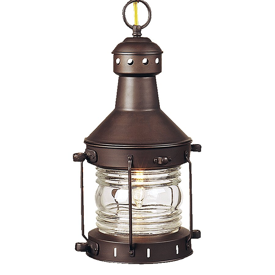 Carriage House Foyer Light : Craftmade carriage house light outdoor hanging lantern