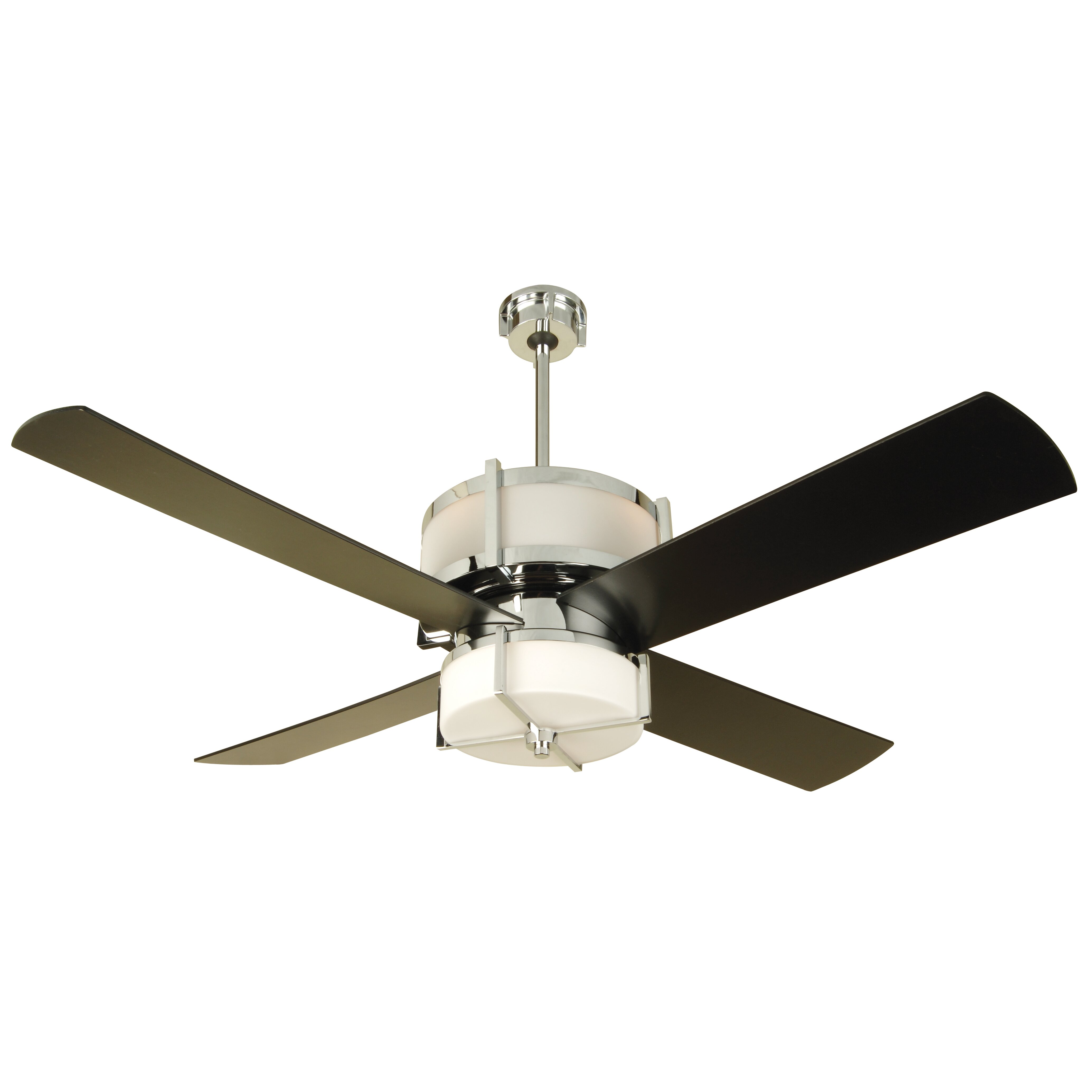 Craftmade 56 Midoro Ceiling Fan Amp Reviews