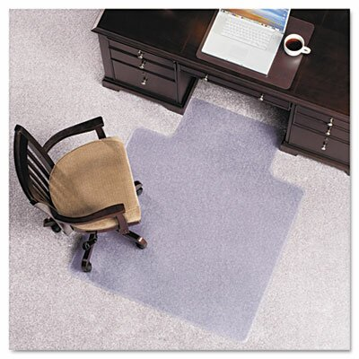 furniture office furniture high pile carpet chair mats e s