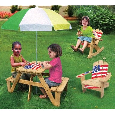 baby kids playroom rectangle kids table chair sets lohasrus