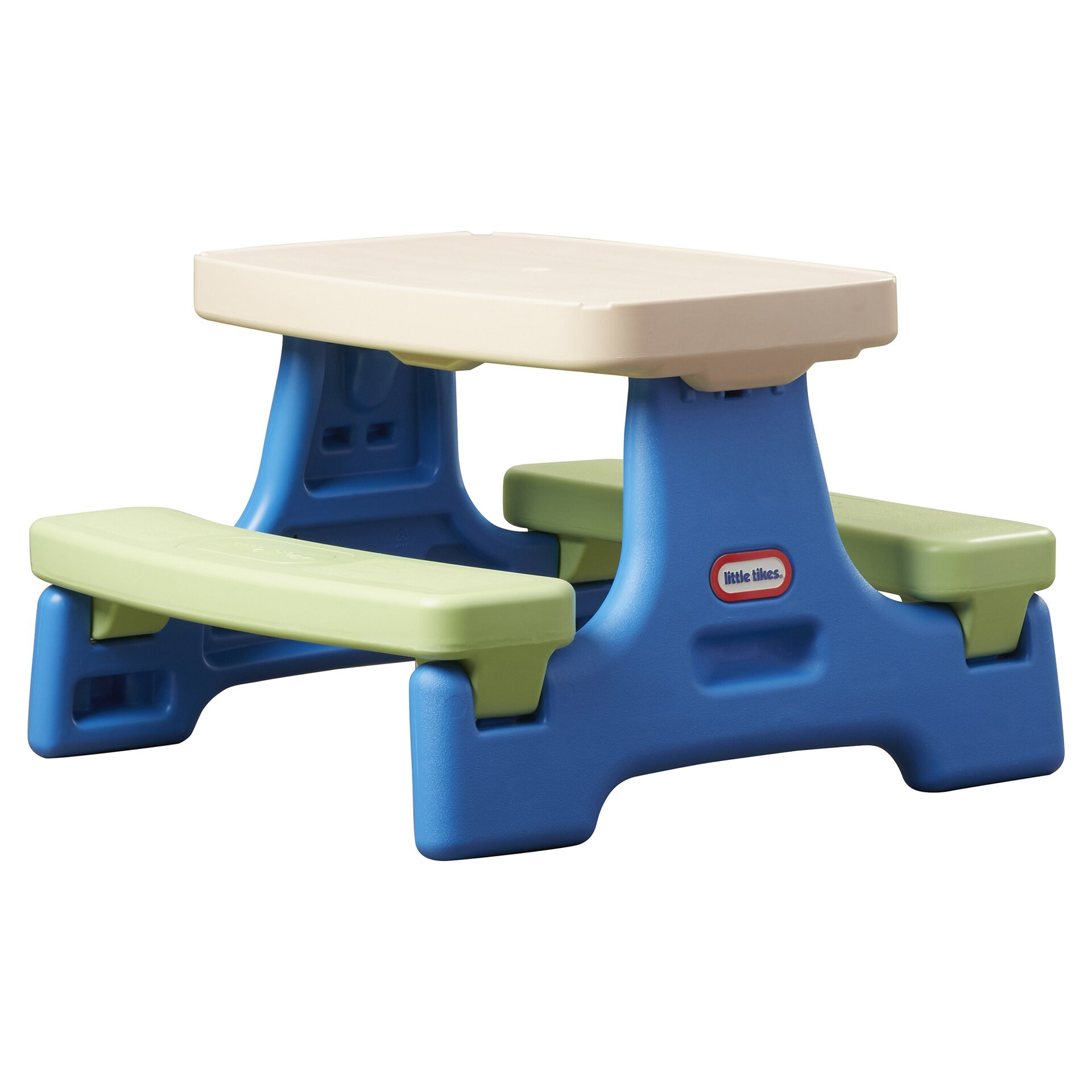 Little Tikes Easy Store Jr Play Table amp Reviews Wayfair : Little Tikes Easy Store Jr Play Table from www.wayfair.com size 1920 x 1920 jpeg 245kB