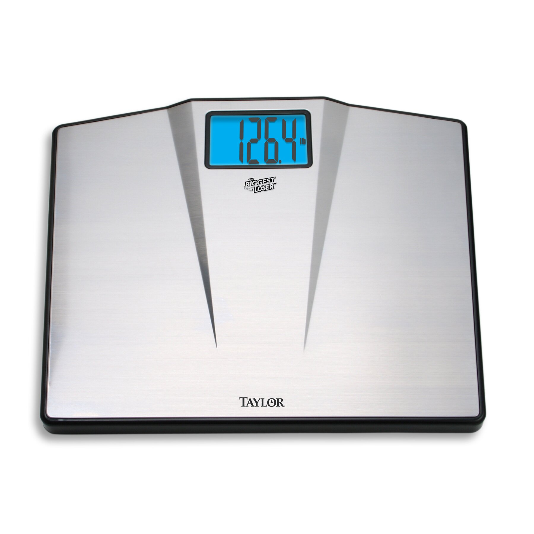 eatsmart precision digital bathroom scale  delonho, Bathroom decor