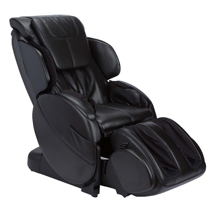 acutouch 8 0 physical therapy robotic massage chair wayfair supply