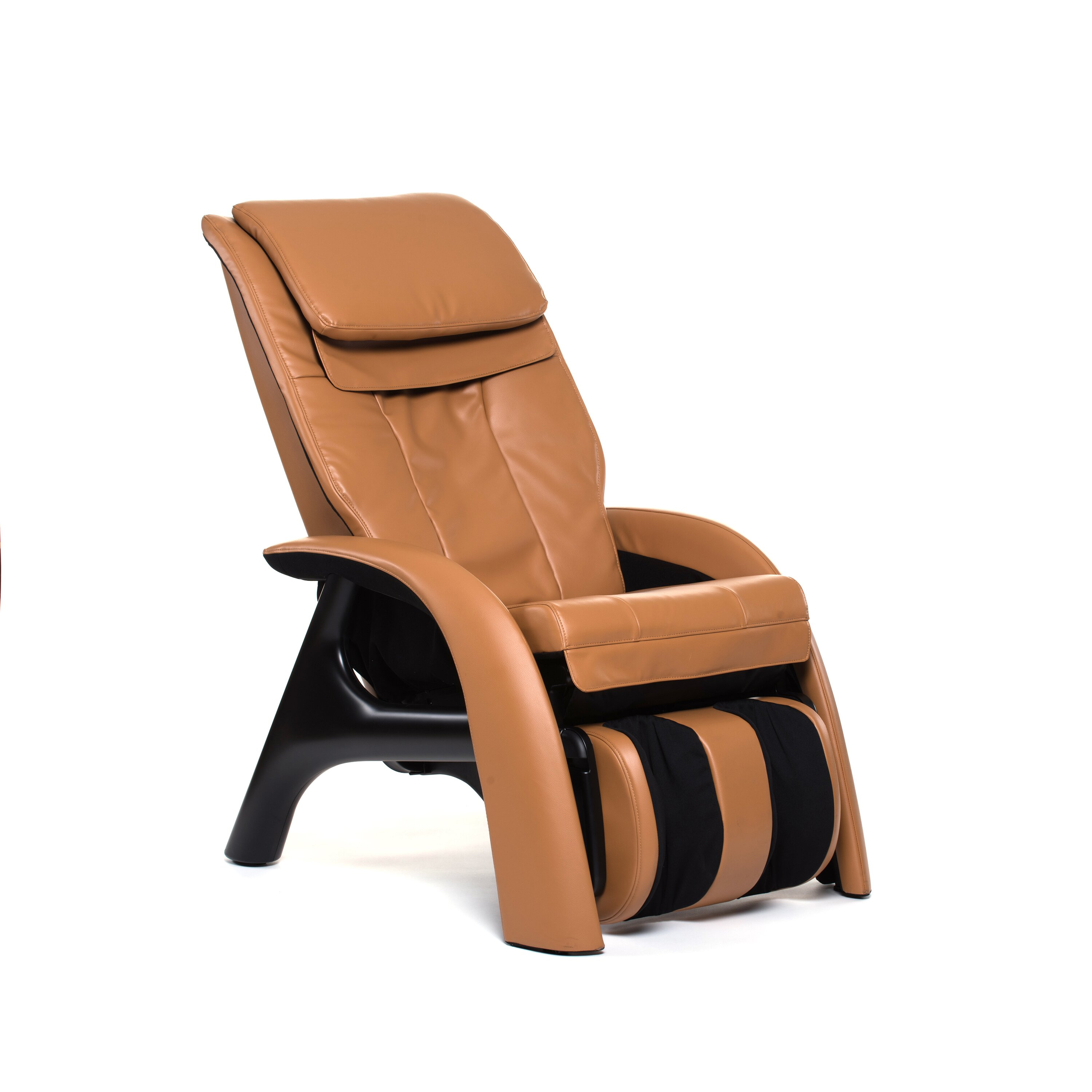 human touch volito zero gravity massage chair reviews wayfair