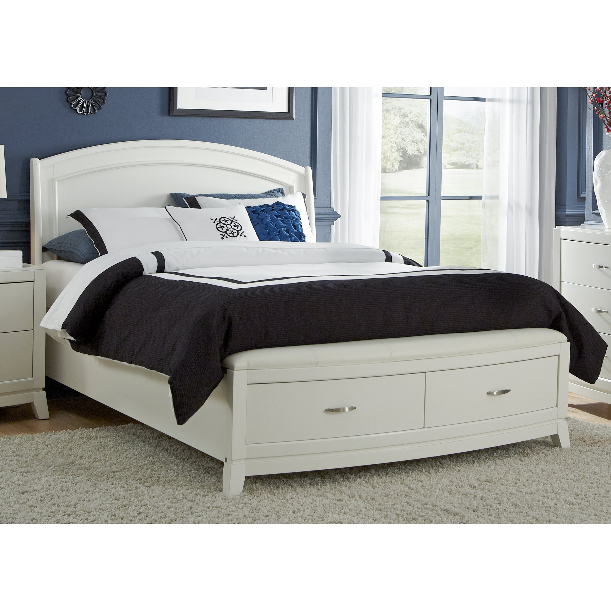 furniture bedroom furniture queen bedroom sets liberty furniture