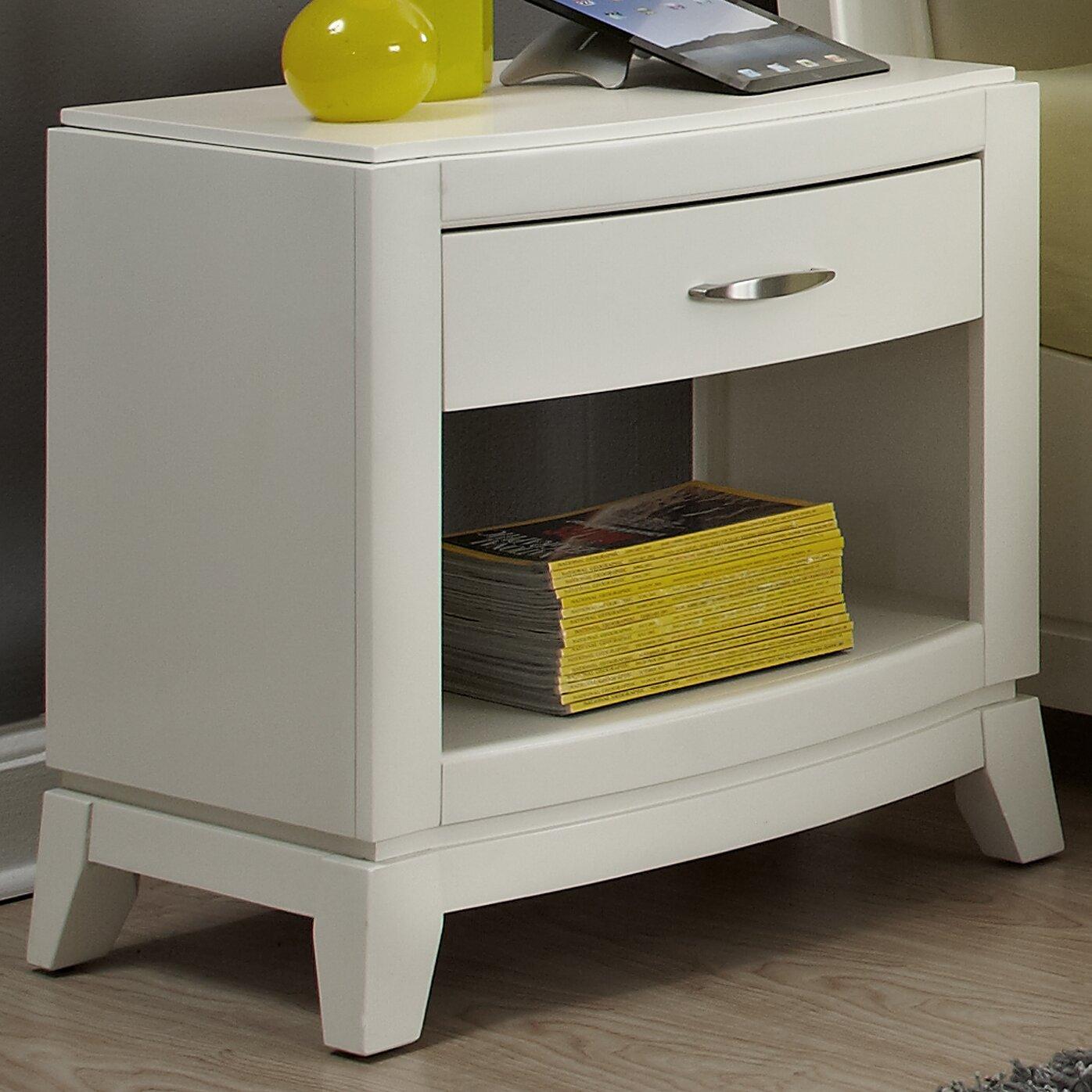 liberty furniture avalon storage platform customizable