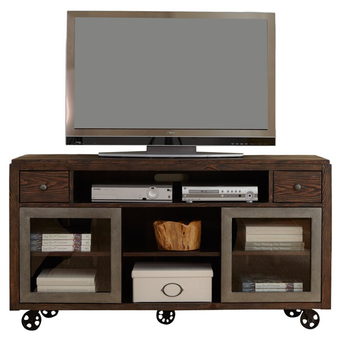 Liberty Furniture TV Stand & Reviews
