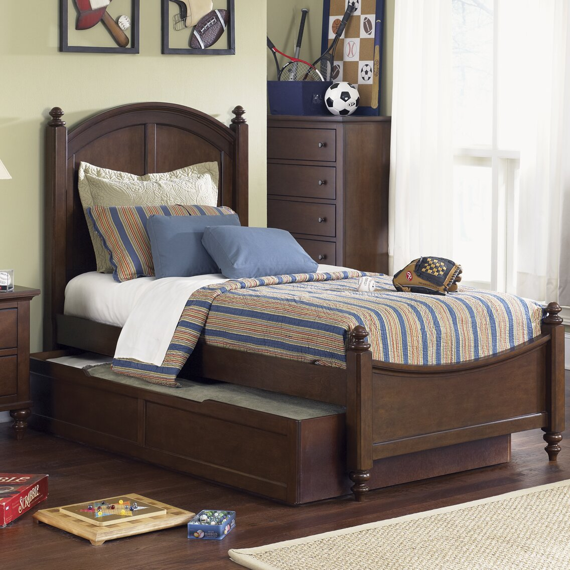 liberty furniture bedroom sets liberty furniture abbott ridge panel customizable bedroom 15801