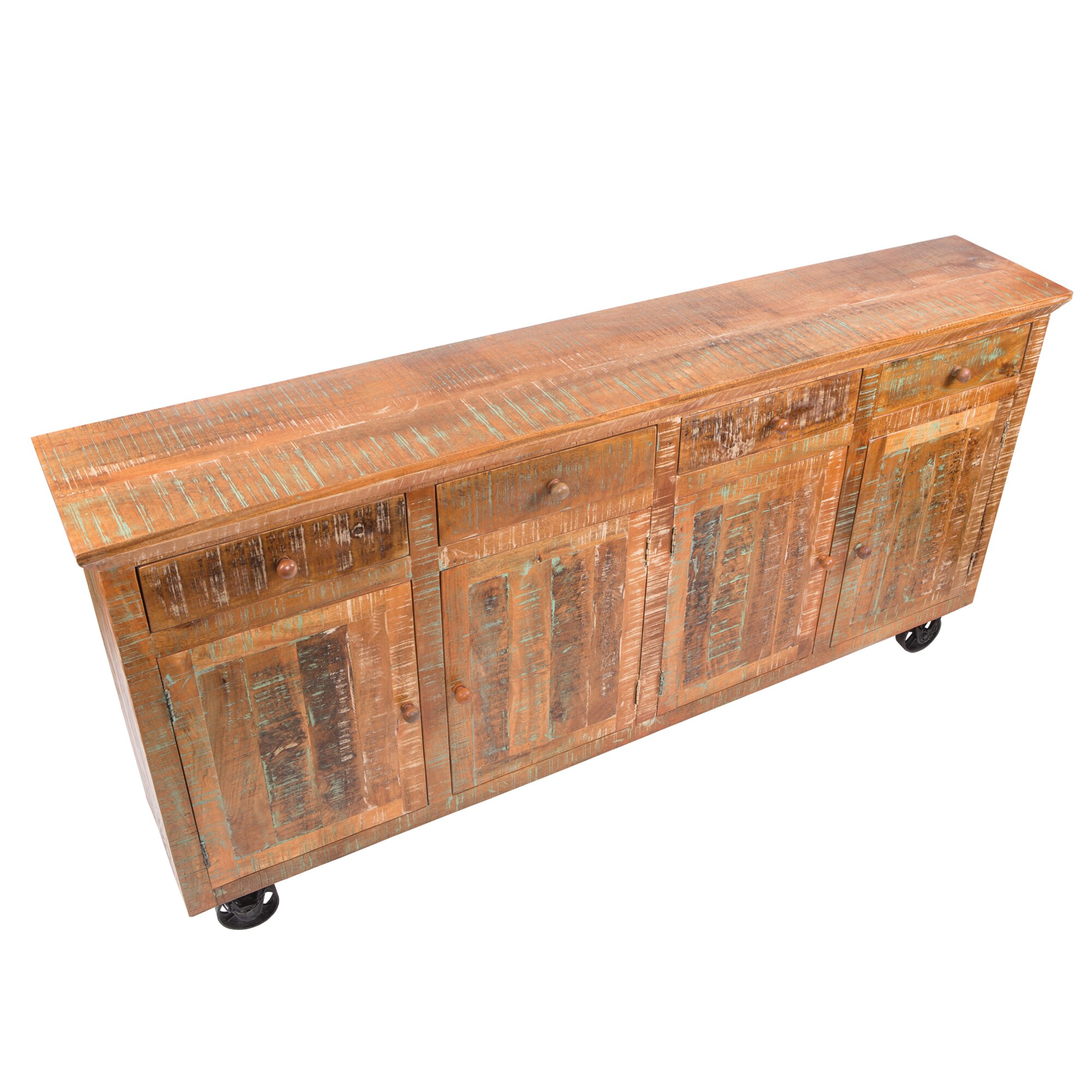 Yosemite home decor yosemite home decor furniture cabinet Home n decor furniture