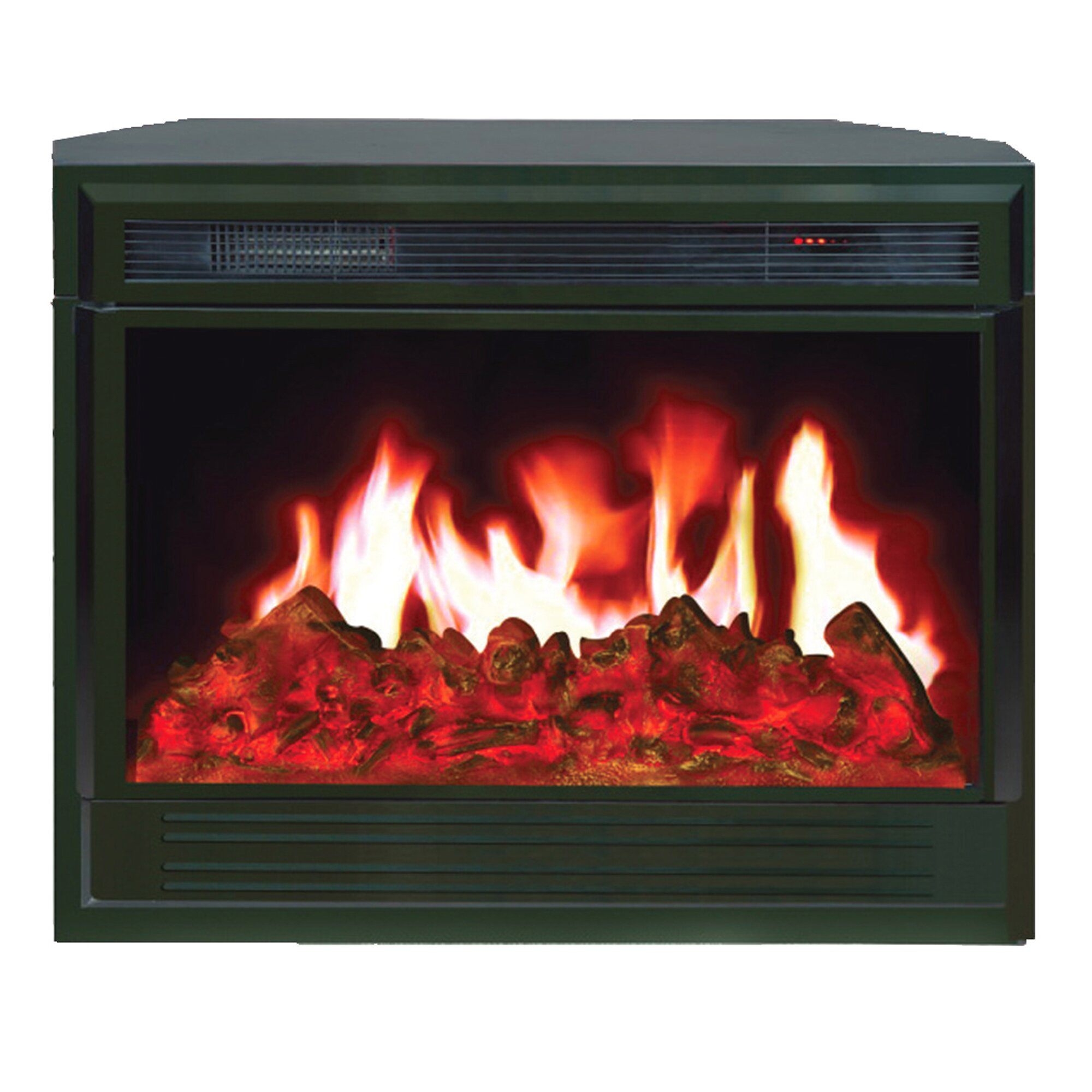 yosemite home decor electric fireplace yosemite home decor hardy electric fireplace wayfair 13115