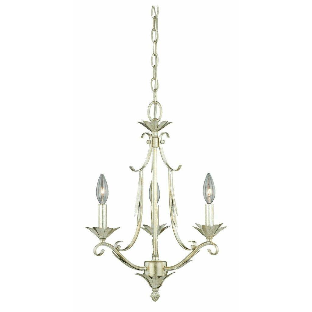 Lighting ceiling lights mini chandeliers vaxcel sku vxl3002