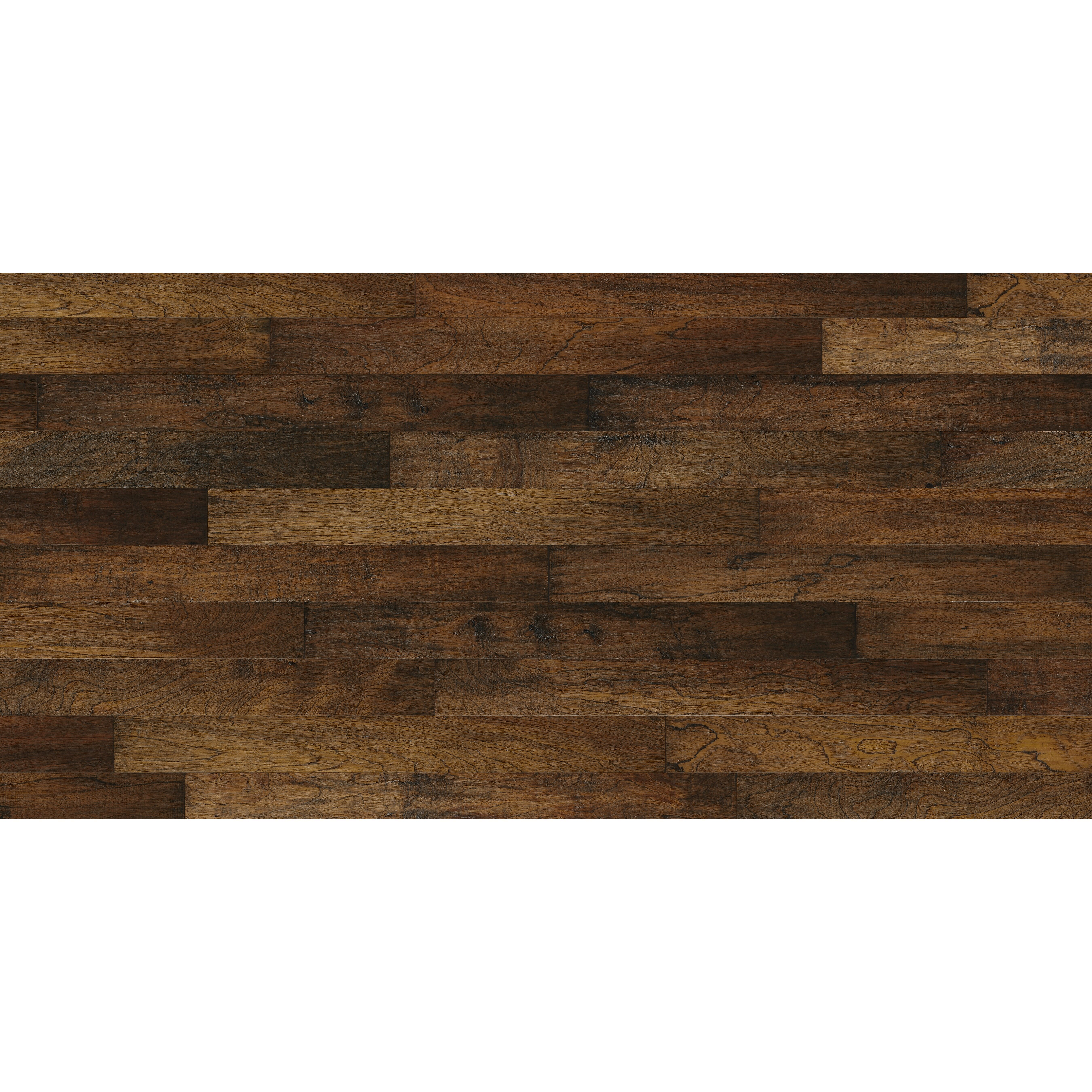 Mannington Mayan Pecan Hardwood Flooring: Mannington Hardwood Flooring