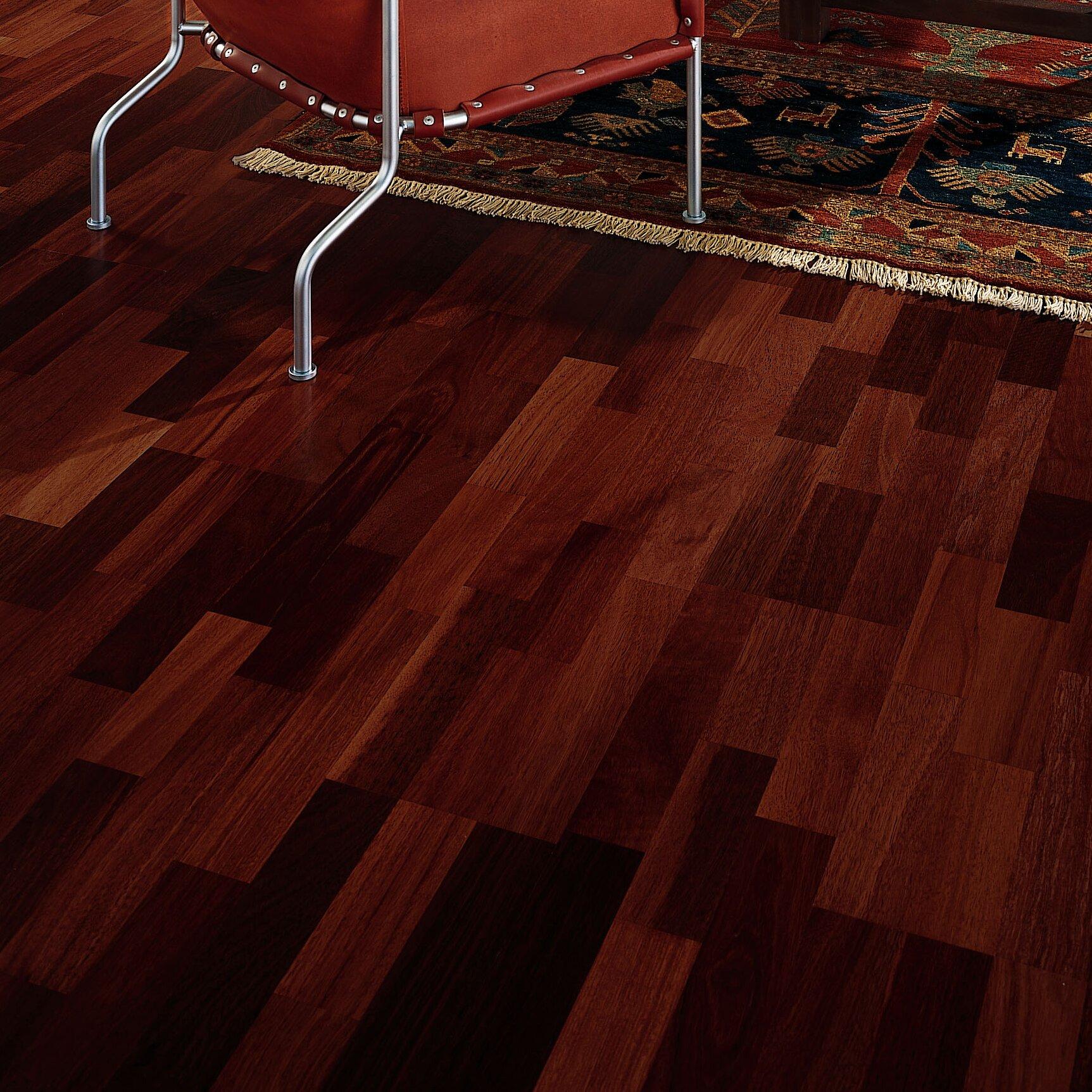Kahrs world naturals 7 7 8 engineered jarrah sydney for Wood floor 7 days to die