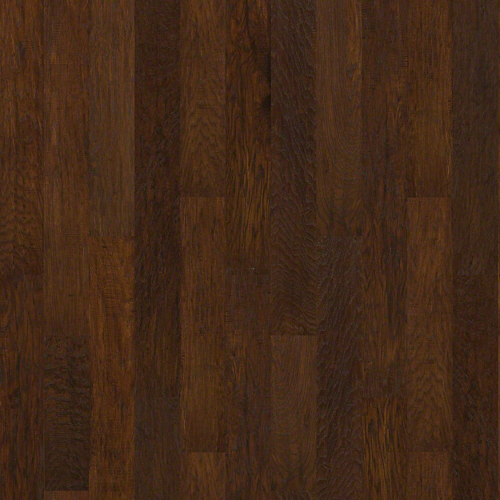 Anderson floors rockford 5 engineered hickory hardwood for Anderson flooring