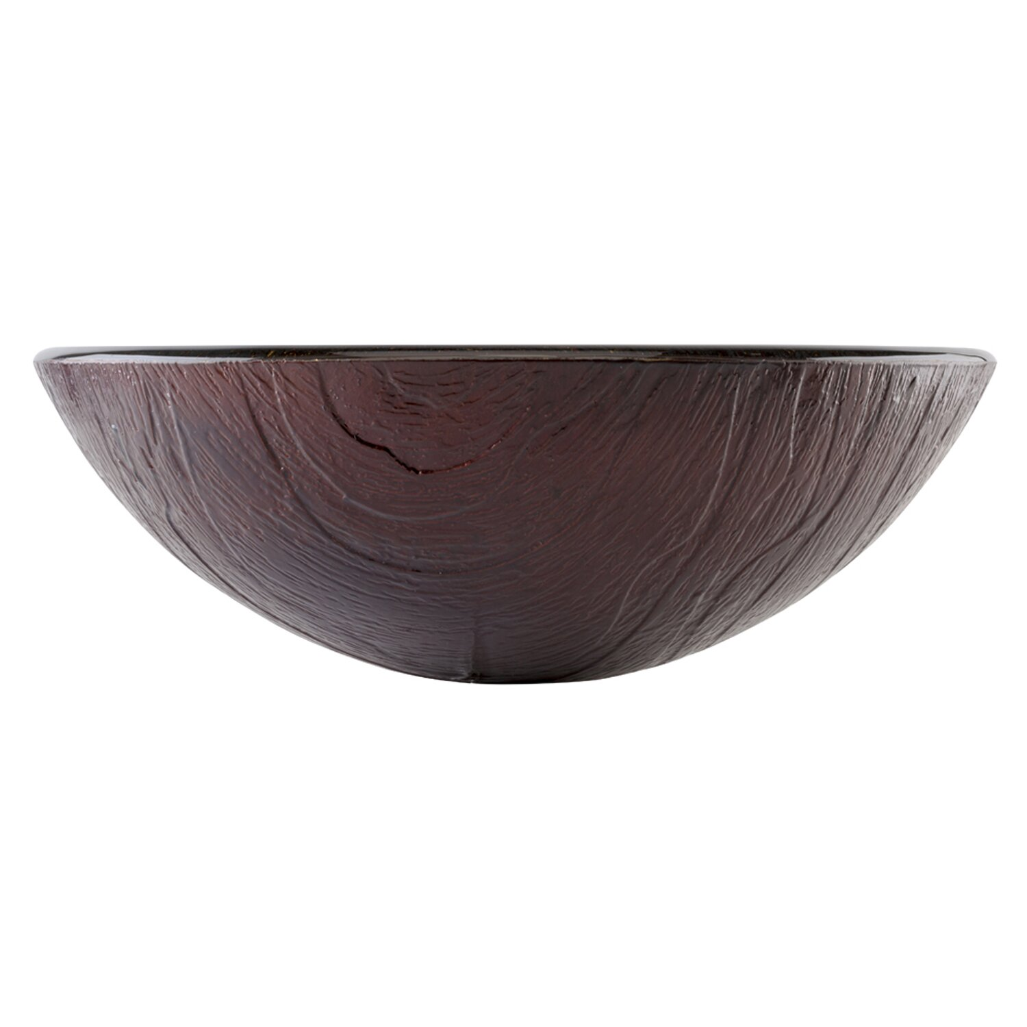 Vigo Kenyan Twilight Glass Vessel Bathroom Sink amp Reviews  : Vigo Kenyan Twilight Glass Vessel Bathroom Sink VG07029 from www.wayfair.com size 1500 x 1500 jpeg 170kB