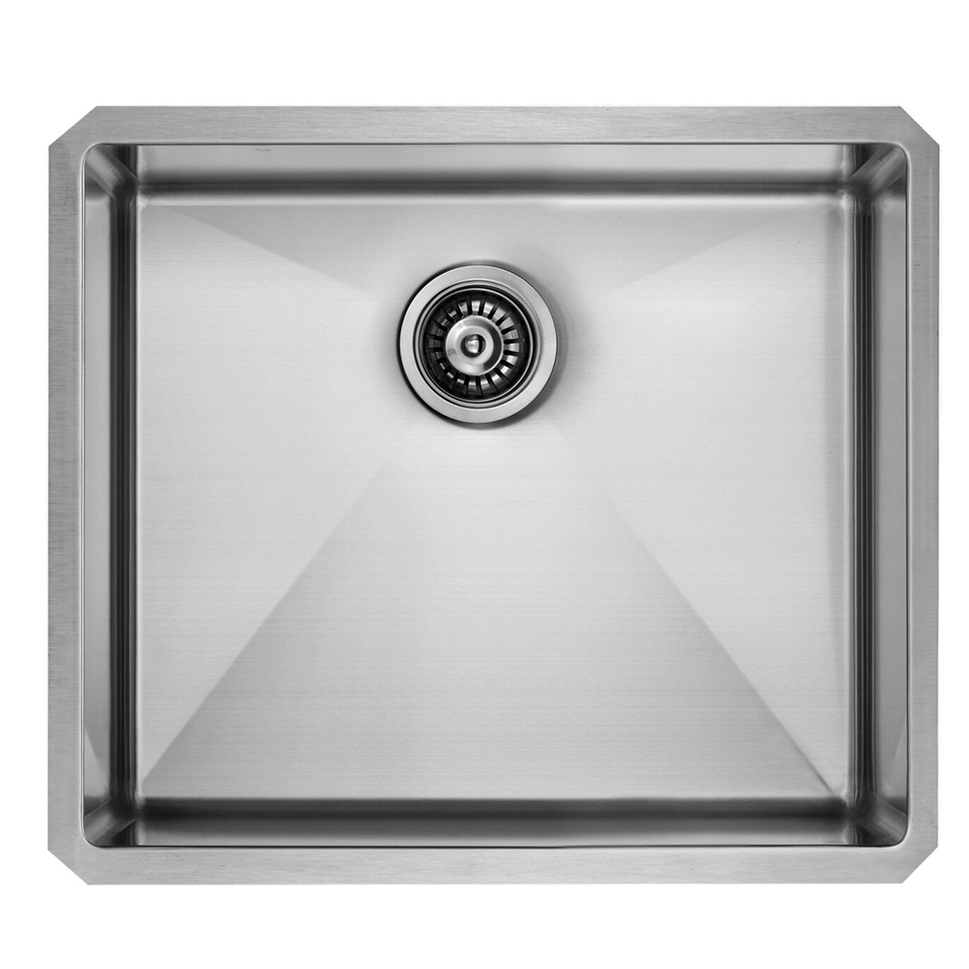 Vigo Undermount Single Bowl 16 Gauge Stainless Steel. Diy Kitchen Island Ideas. Unclogging A Kitchen Sink. Must Have Kitchen Appliances. California Pizza Kitchen Phone Number. Fred Kitchen. Jbj Soul Kitchen. Vintage Kitchen Stoves. Micro Kitchen