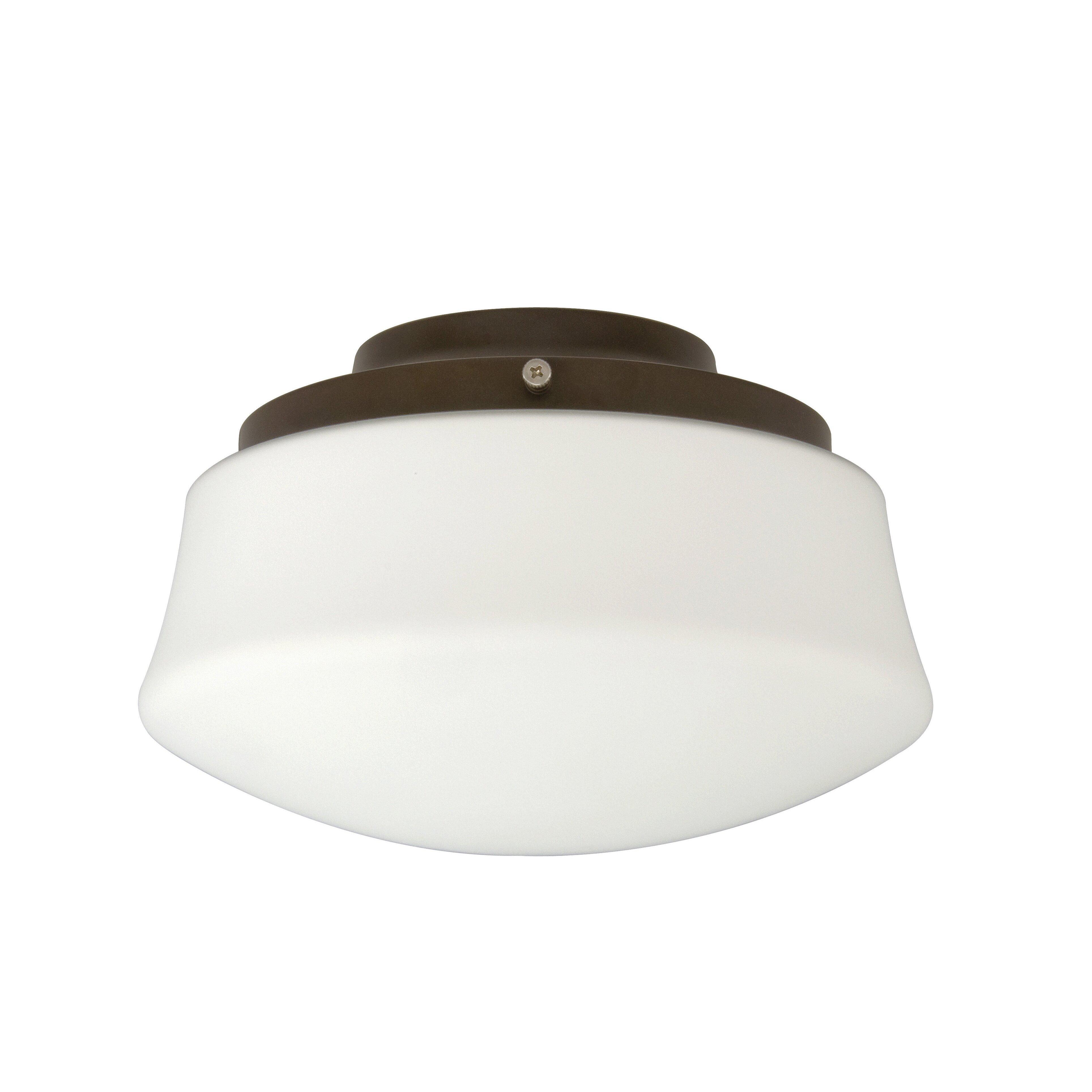 20 Schoolhouse Ceiling Fan Light Kit Fanimation Low Profile 1 Prestige Wiring Diagram Gallery Of