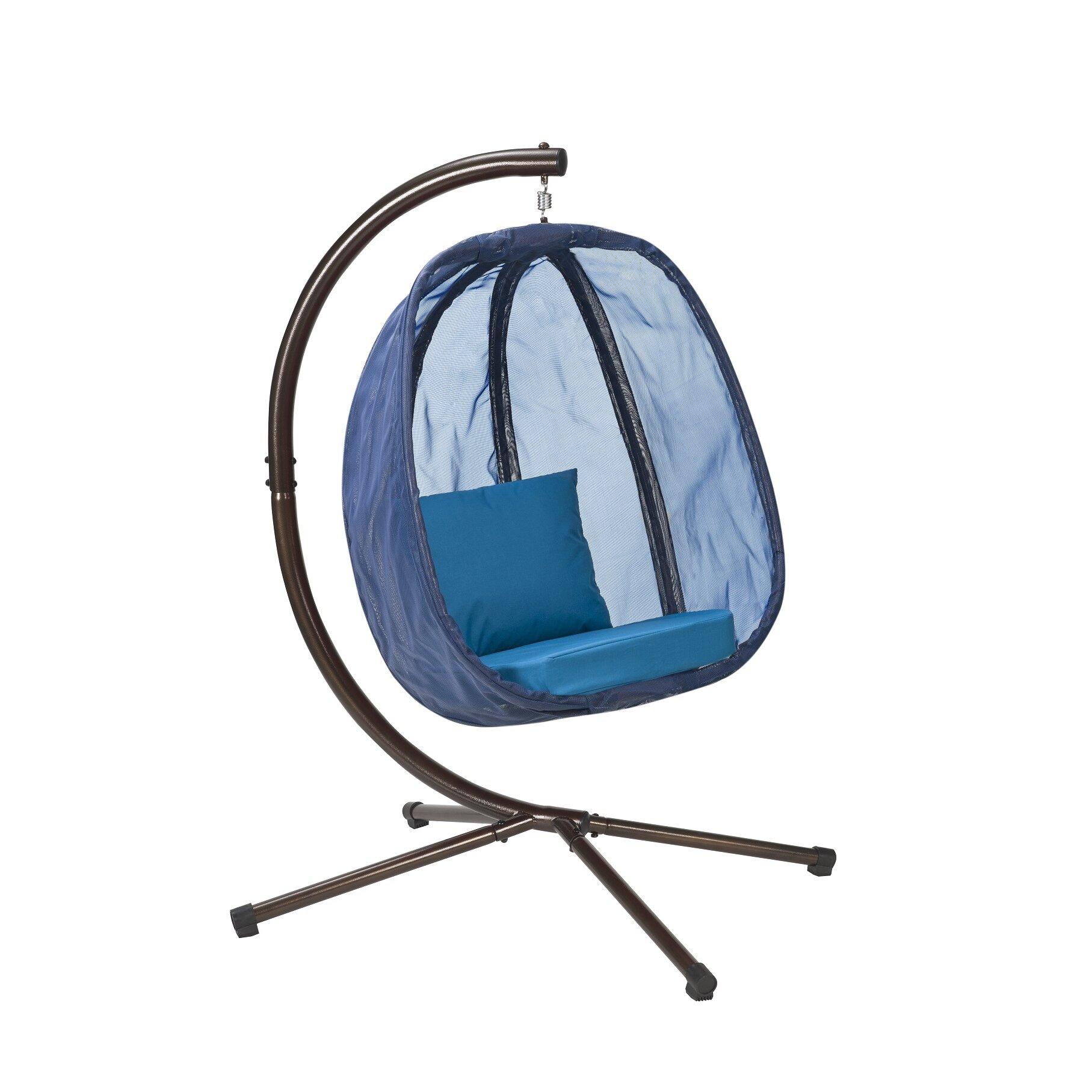 Flowerhouse Egg Chair Hammock Amp Reviews Wayfair