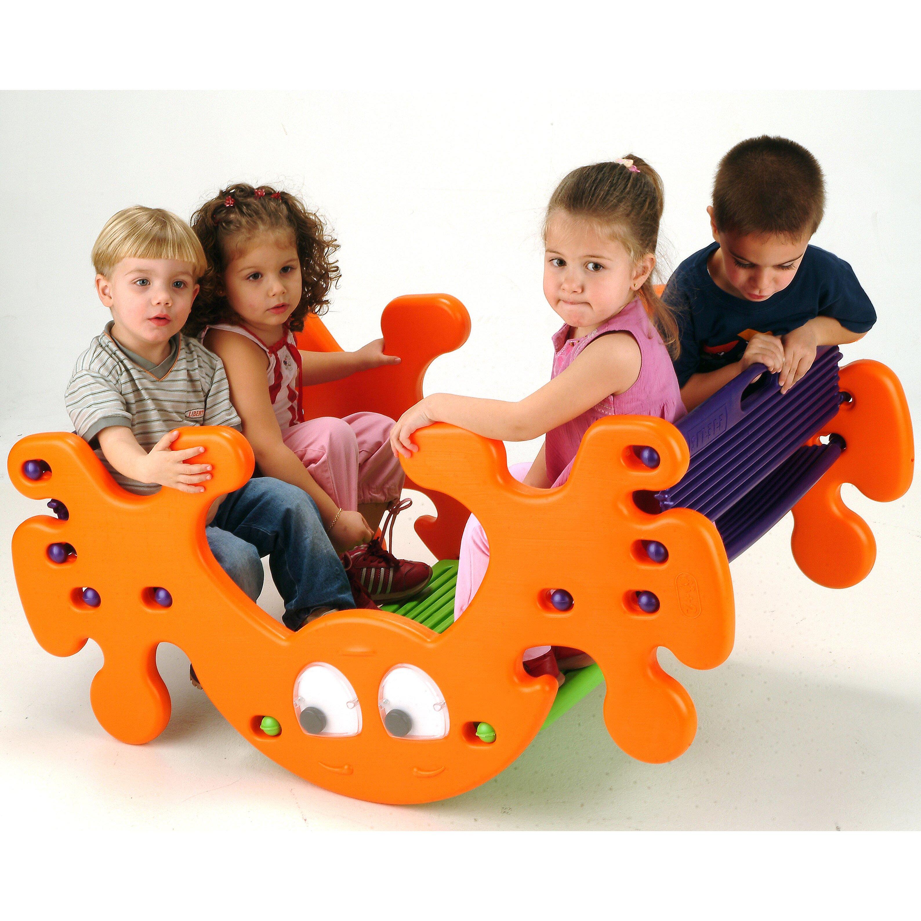 ecr4kids kids table and chair set reviews wayfair. Black Bedroom Furniture Sets. Home Design Ideas