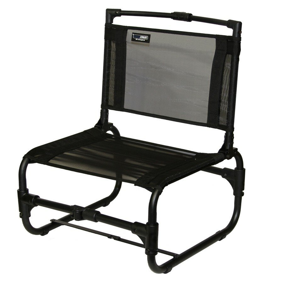 Travel Chair Larry Chair Amp Reviews Wayfair