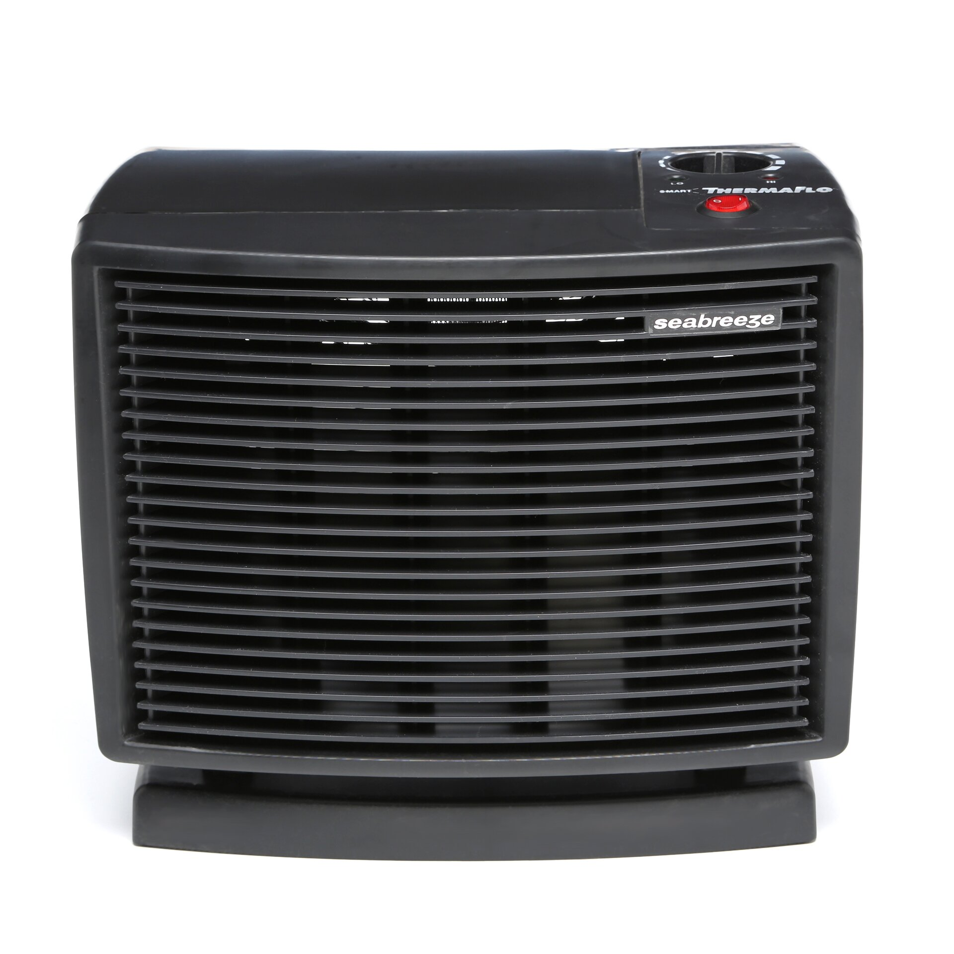Seabreeze electric thermaflo 5 120 btu portable electric Space heating options