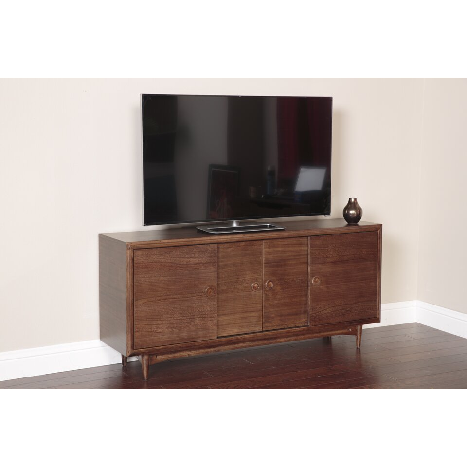 American Furniture Classics Mid Century Tv Stand Reviews