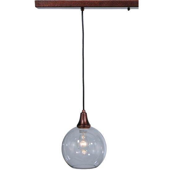 Meyda Tiffany Bolla 3 Light Kitchen Island Pendant