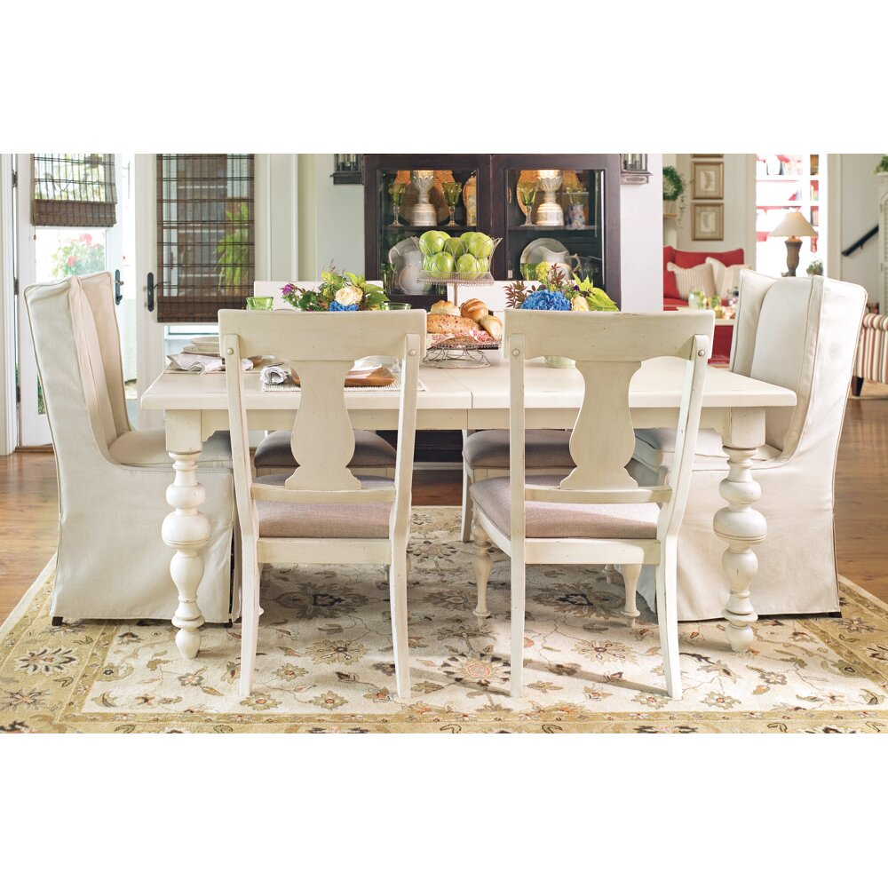 Paula Deen Home Paula 39 S Table Reviews Wayfair