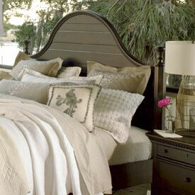 paula deen home down home panel bed reviews wayfair