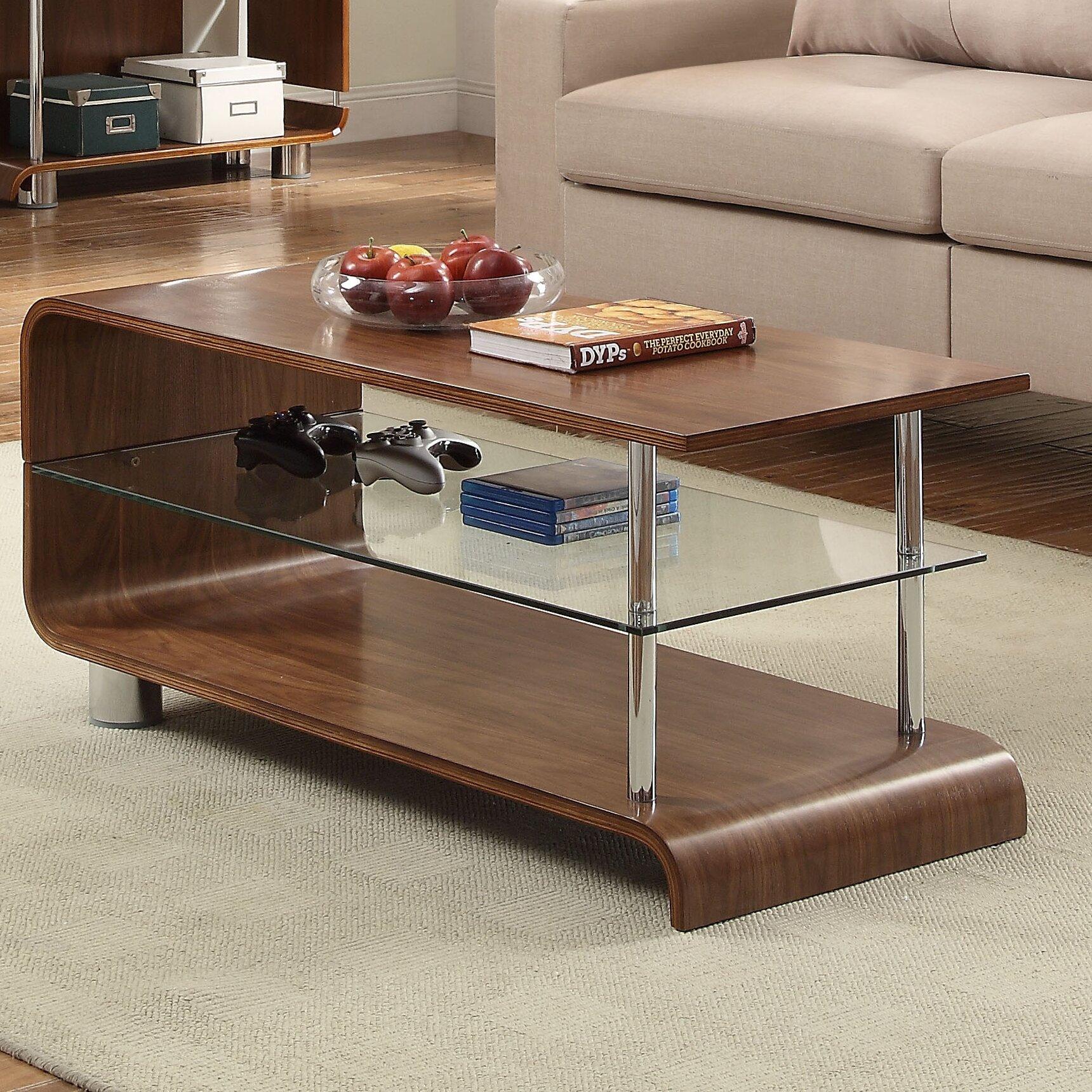 Wayfair Glass Coffee Table Uk: Jual Coffee Table
