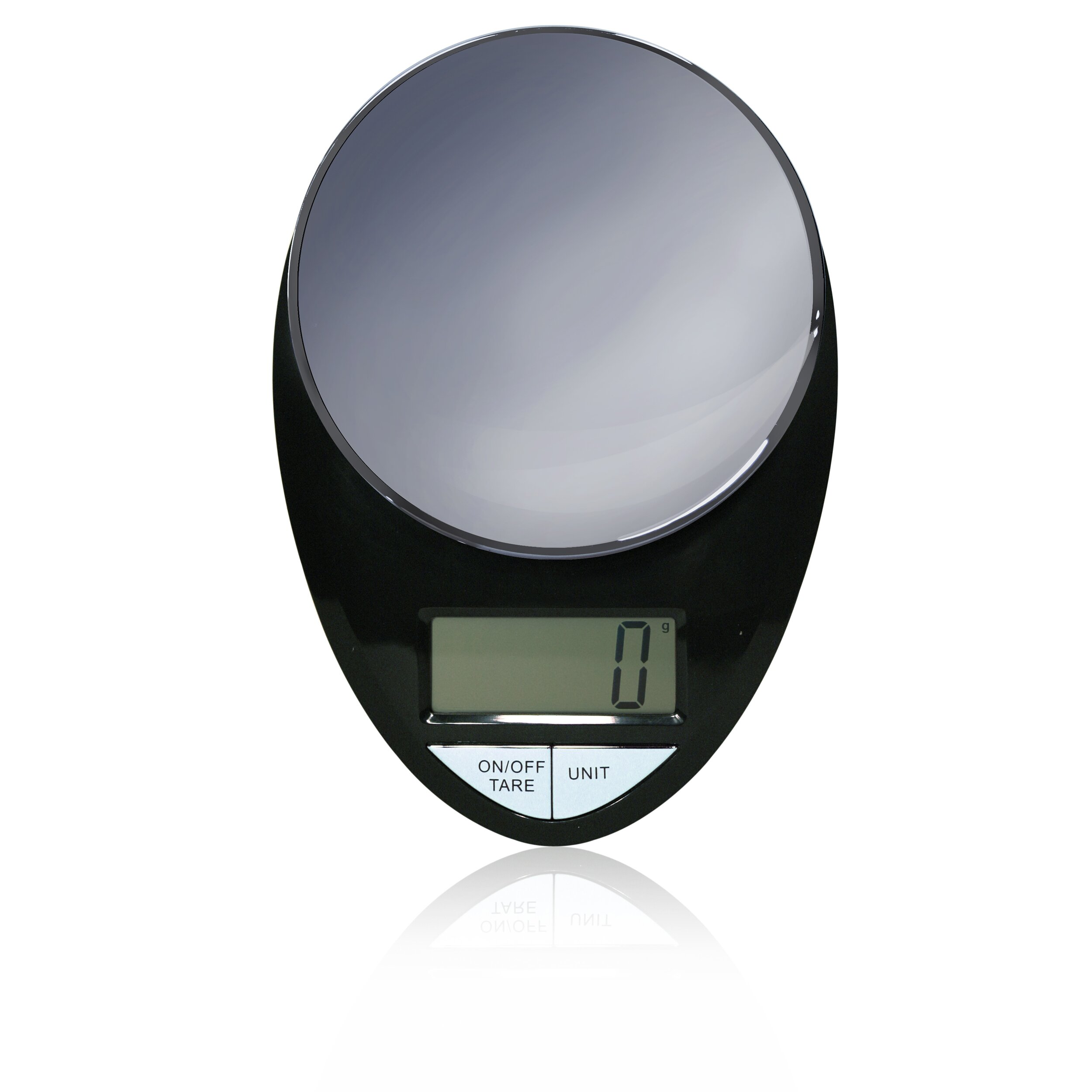 eatsmart precision digital bathroom scale accuracy  bathroom ideas, Bathroom decor