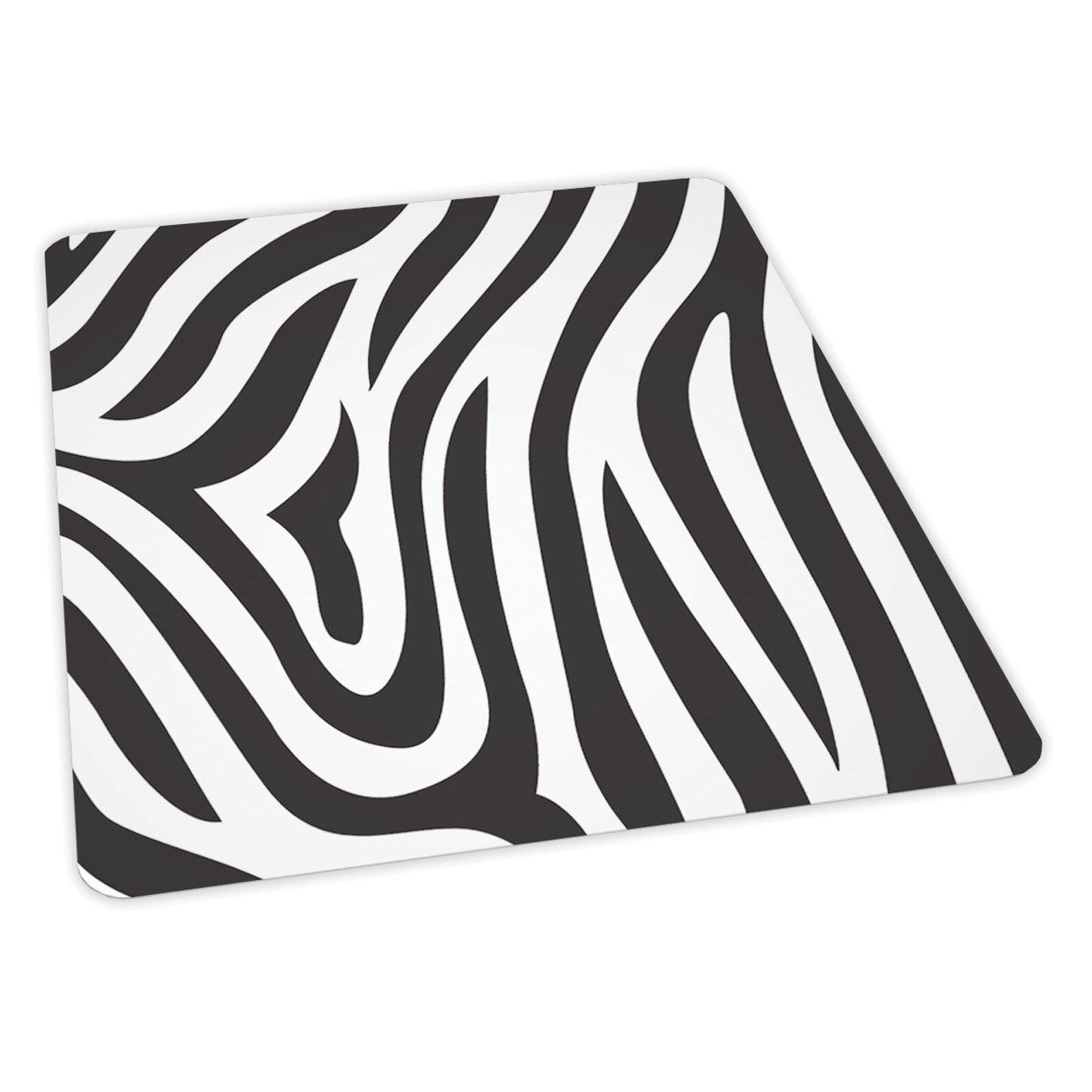ES Robbins Zebra Design Chair Mat amp Reviews Wayfair : ES Robbins Corporation Zebra Design Chair Mat 118751 Office Chair Mats for <strong>Hardwood Floors</strong> from www.wayfair.com size 1591 x 1591 jpeg 153kB