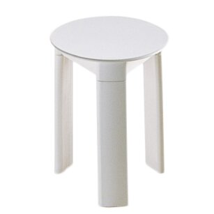 Gedy by nameeks trio stool reviews wayfair - Sgabello bagno gedy ...