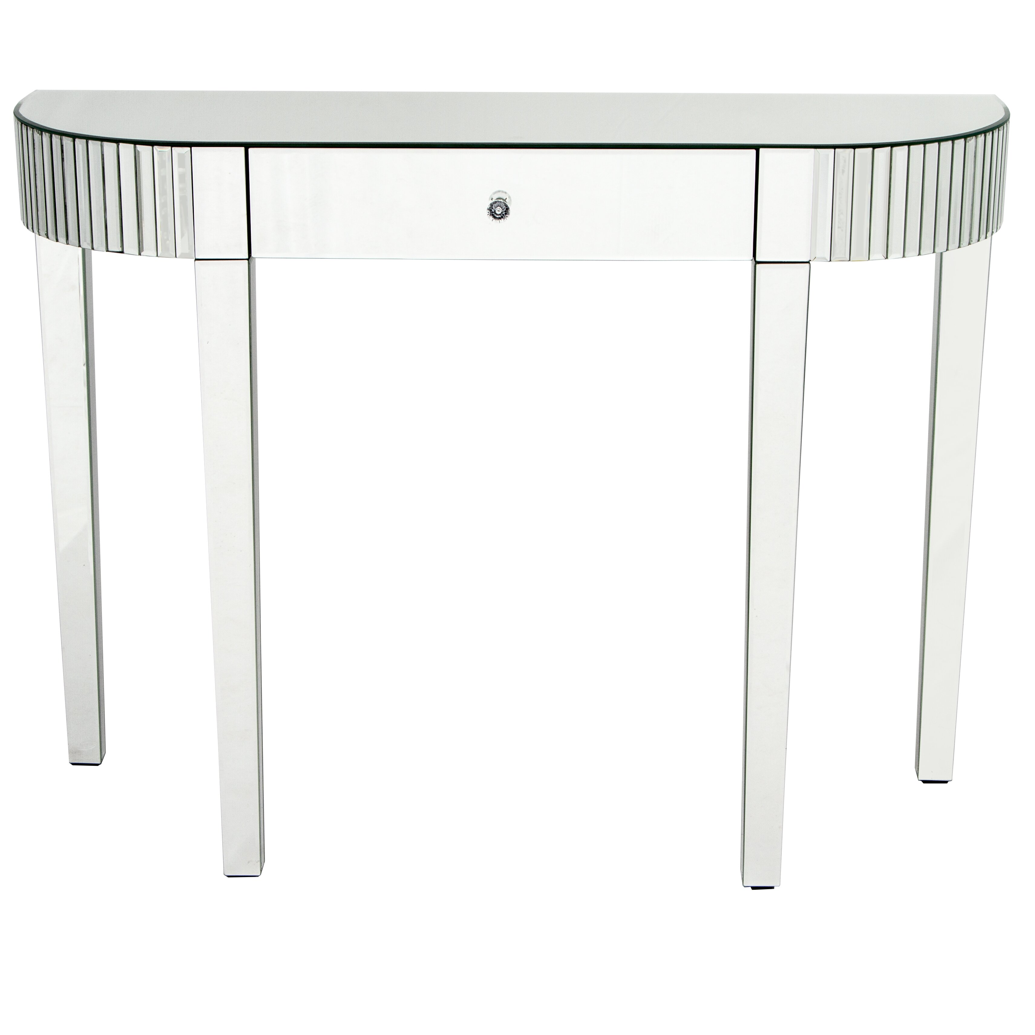 Alterton console table reviews wayfair uk for Furniture 2 day shipping