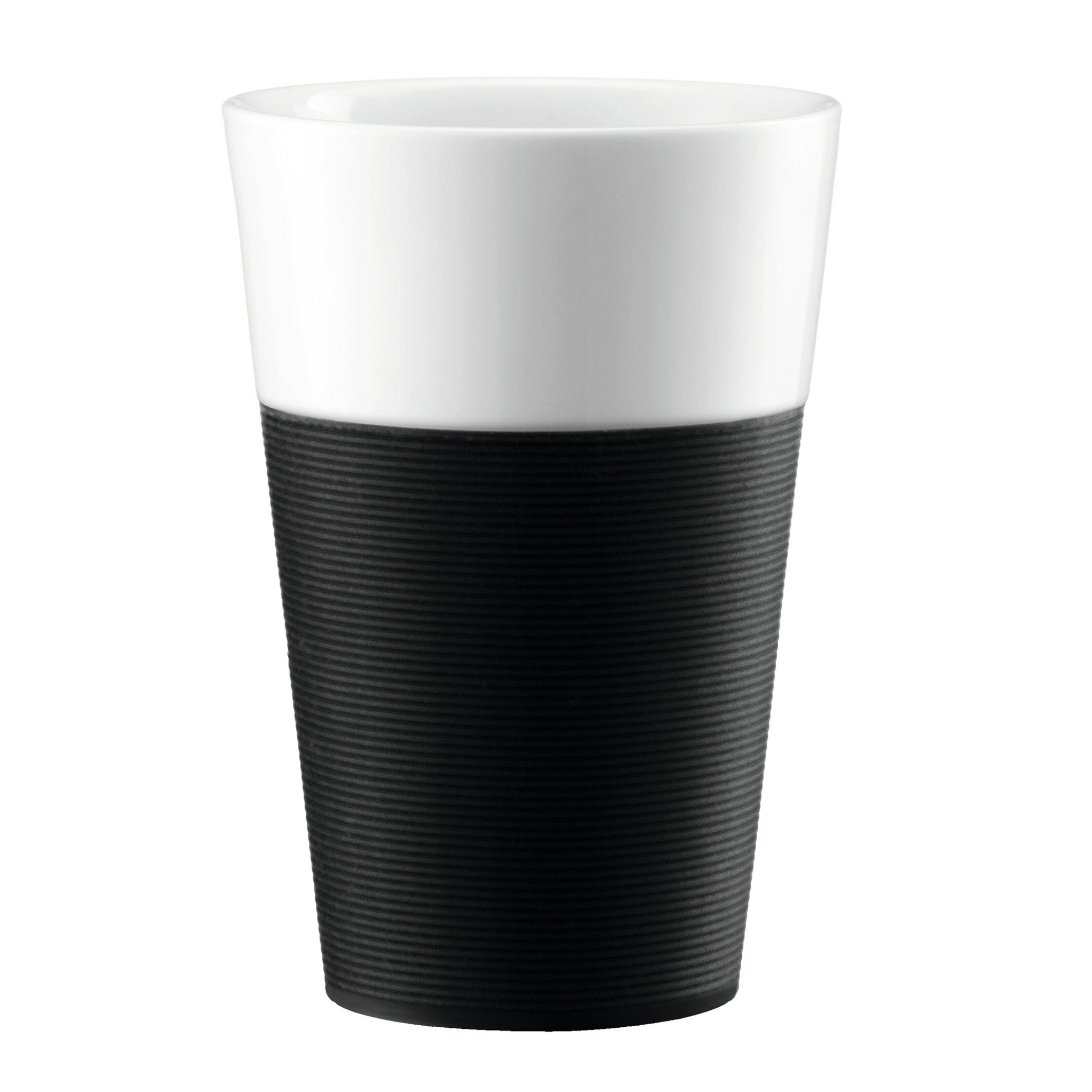 Image Result For Bodum Bistro Mugs