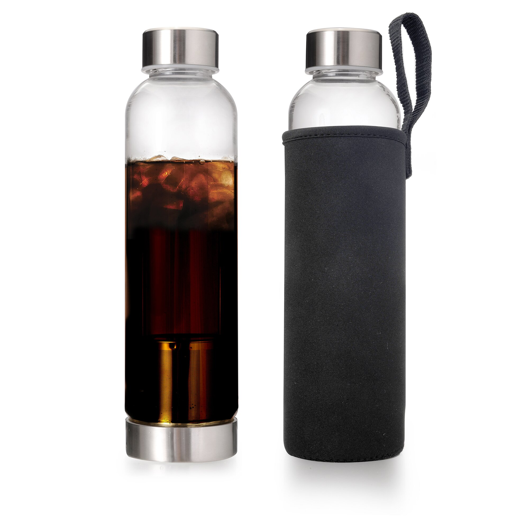 Primula Primula Cold Brew Coffee Travel Bottle Wayfair