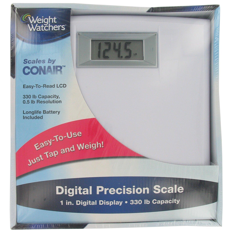 Bathroom Scales Target. Bathroom Scale Target