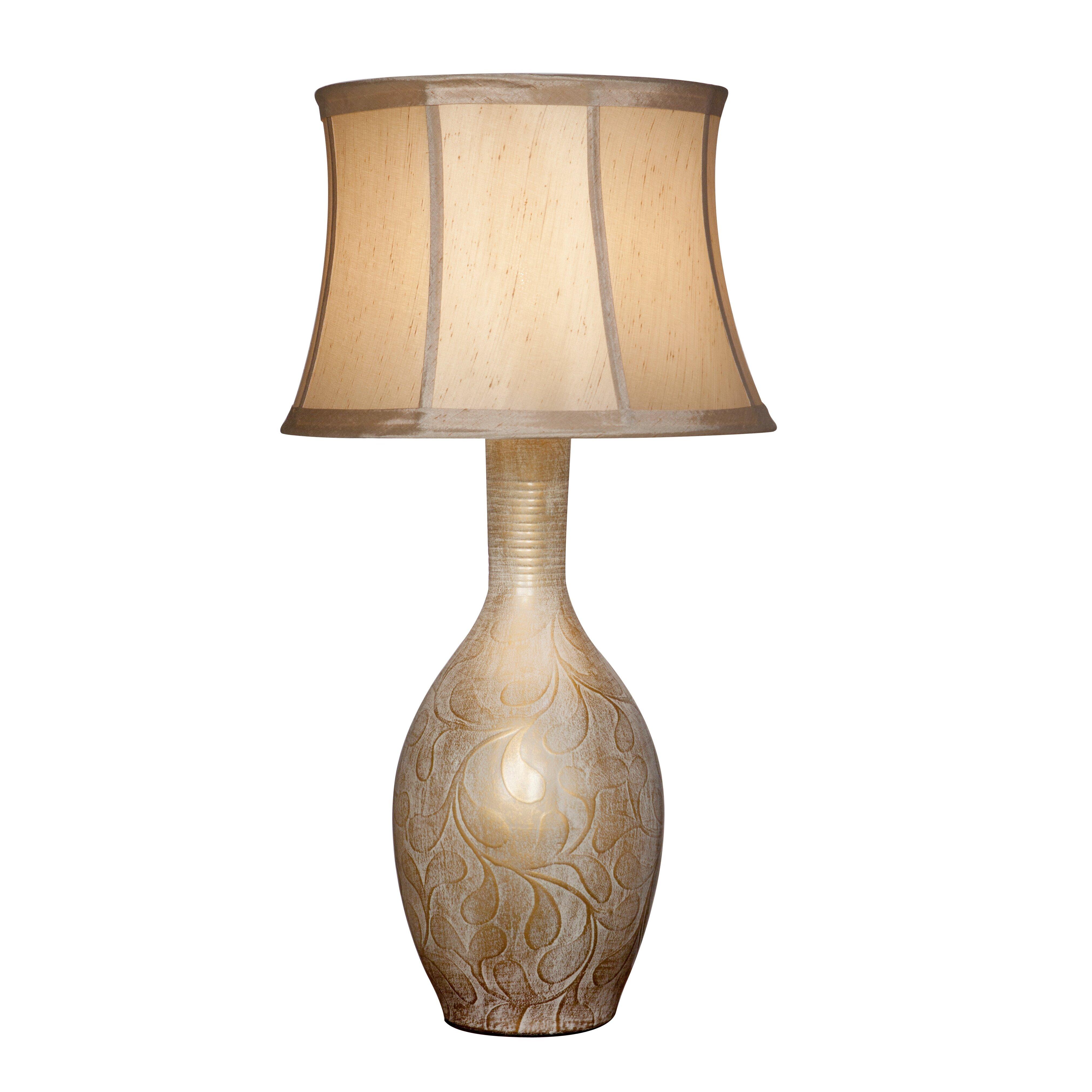 Anthony California 28 75 Quot Table Lamp Amp Reviews Wayfair Ca