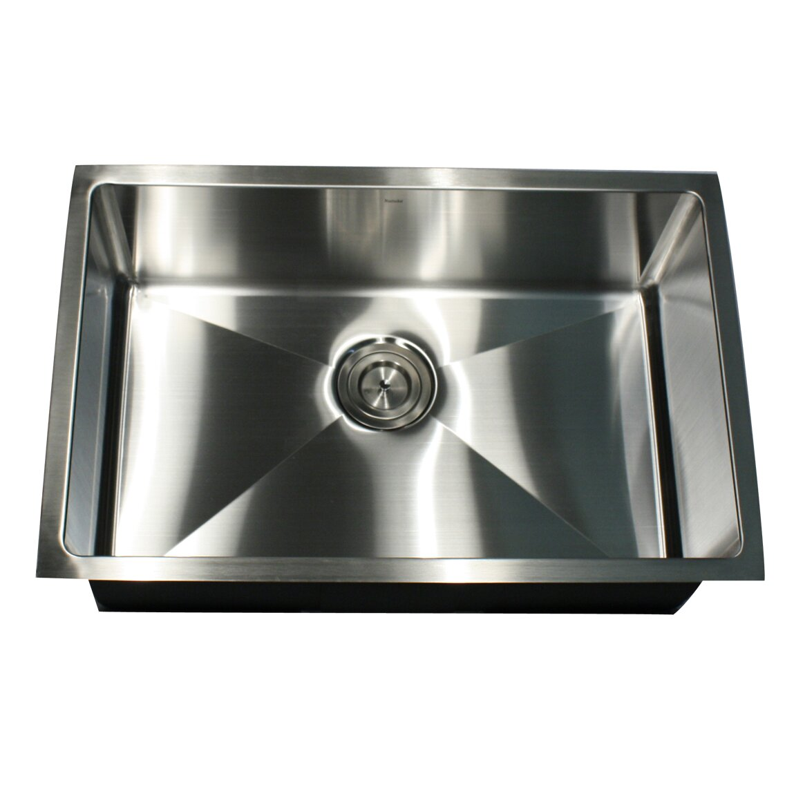 Nantucket Kitchen Sink Reviews